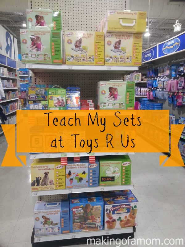 Teach-My-Toys-R-Us