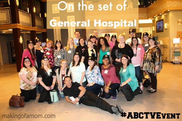group-general-hospital