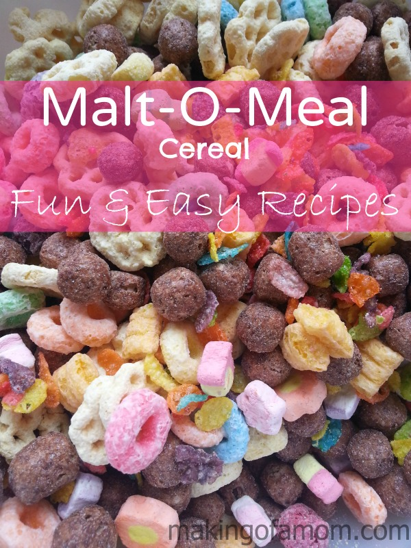 Malt-o-Meal-Fun-Easy-Recipes