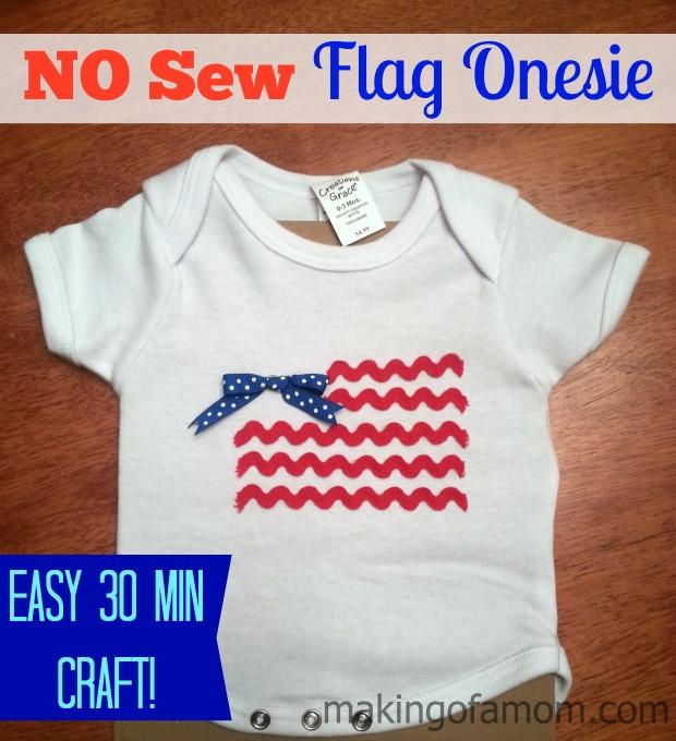 No-Sew-Flag-Onesie-Final