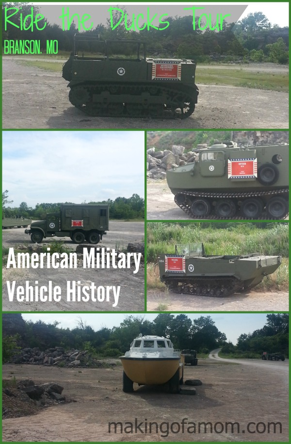 Ride-The-Ducks-Military-Vehicles