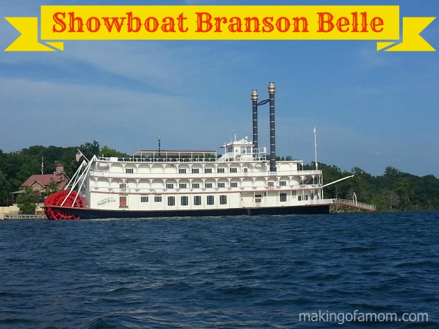 Showboat-Branson-Belle-Water