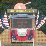 Silver Dollar City – Branson, MO