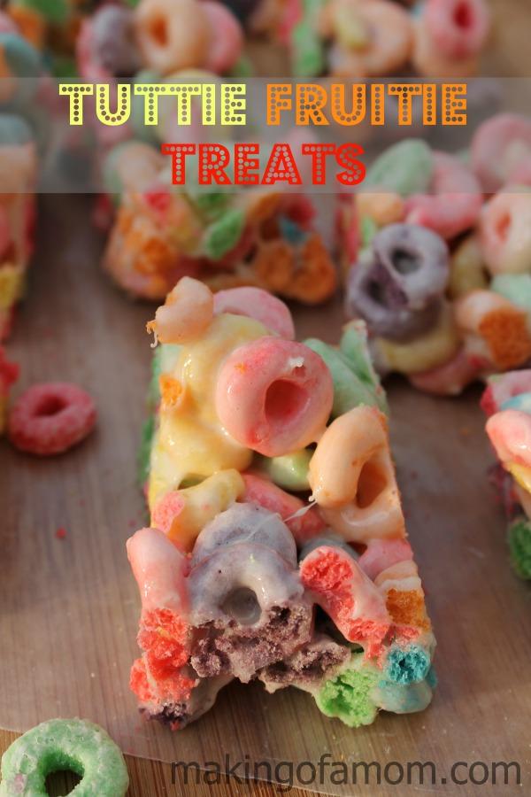 Tuttie-Fruitie-Treats