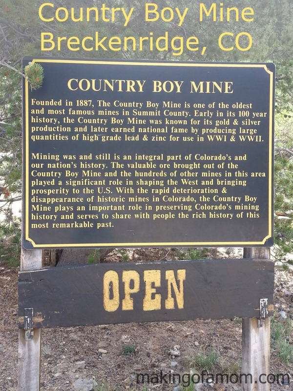 Country-Boy-Mine-Sign