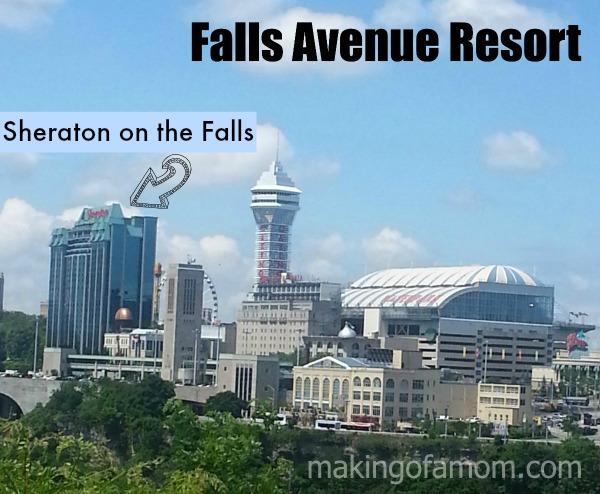Falls-Avenue-Resort-1