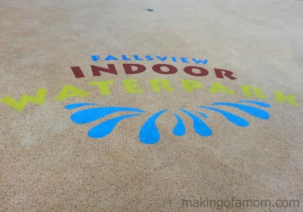 Fallsview-Indoor-Waterpark