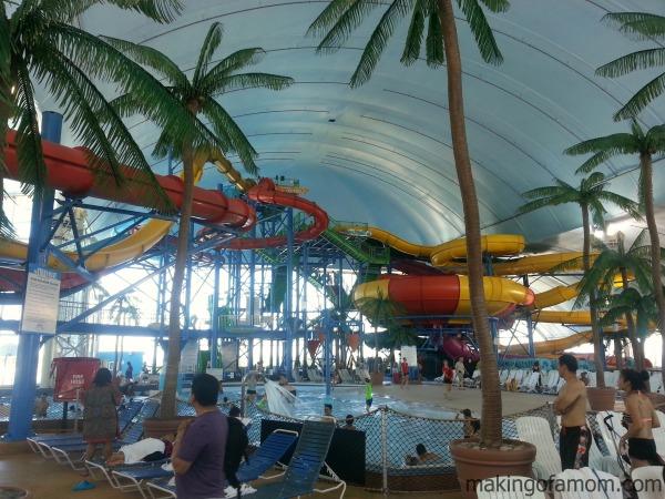 Fallsview-water-slides