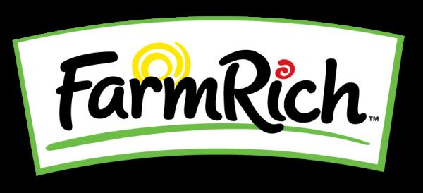 Farm-rich-Logo-on-color-2