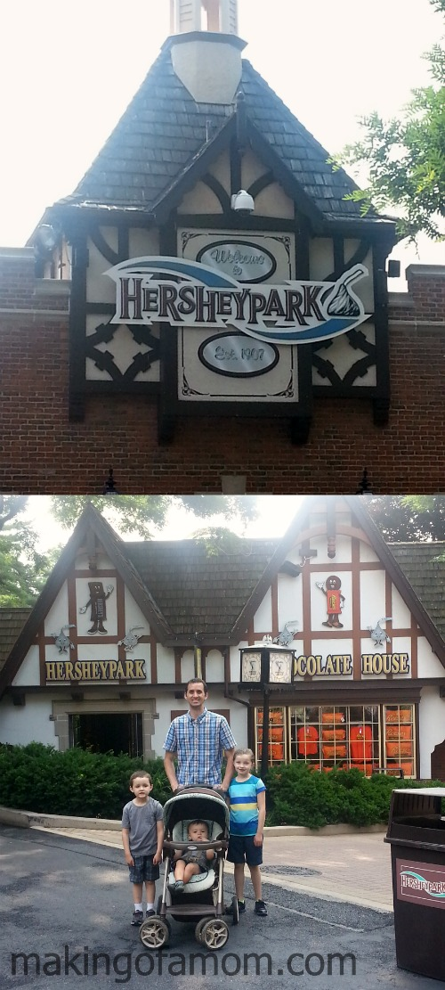 HersheyPark-Front