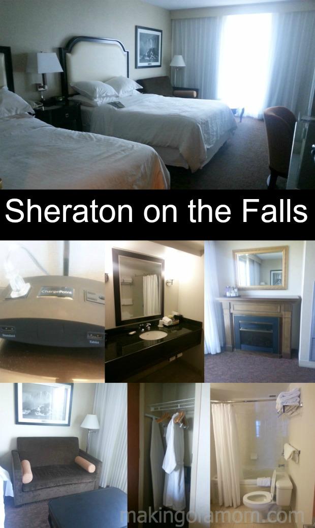 Sheraton-on-the-falls-room