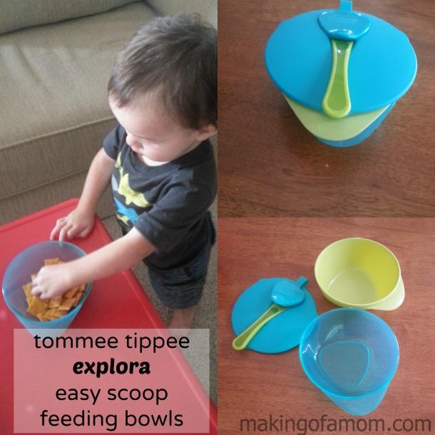 Tommee-Tippee-Easy-Scoop-Explora-Bowls