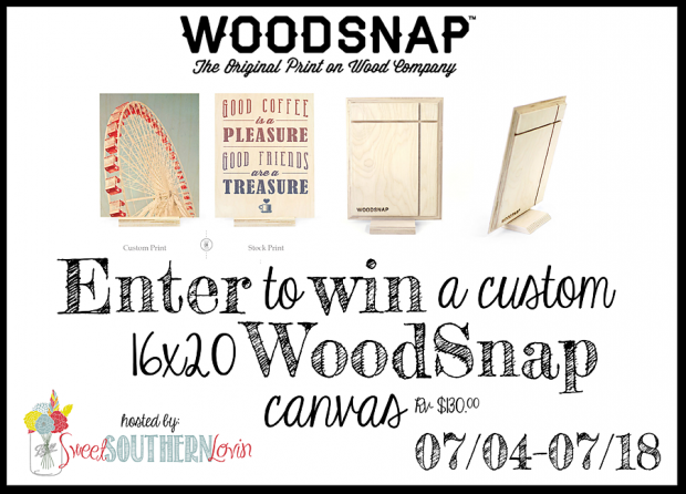 woodsnap-giveaway