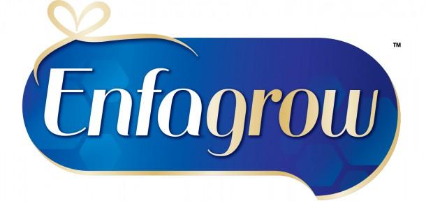 Enfagrow-logo