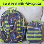 Tips for Choosing the Perfect Backpack + Giveaway