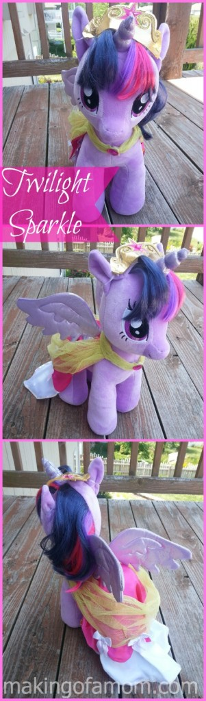 Twilight-Sparkle-Accessorized