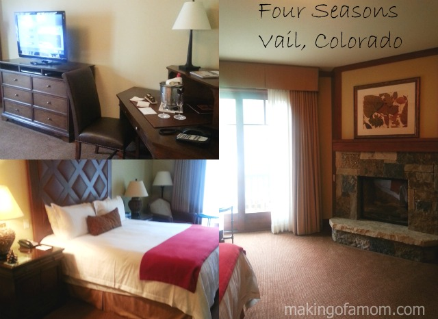 Four-Season-Vail-Bedroom
