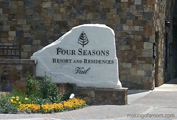 Four-Seasons-Vail
