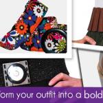 Keep Your Pants On Amazon Gift Card Giveaway
