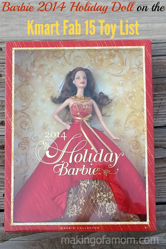 Barbie-Holiday-Doll-Kmart-Fab-15