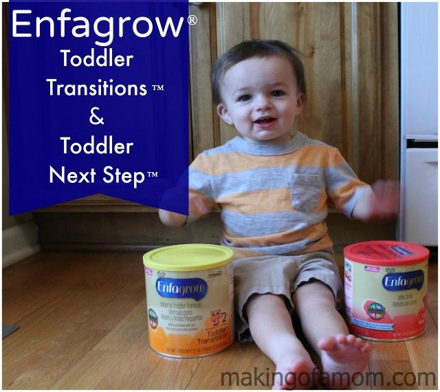 Enfagrow-cans-TM