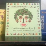 Eat Healthy and Stay Fit with Fun Children's Books