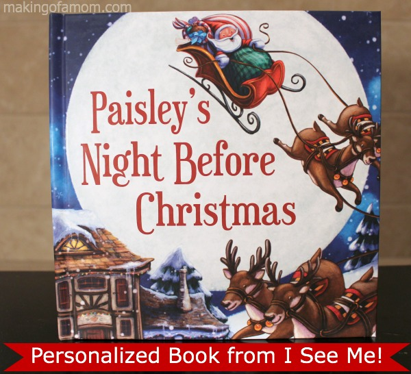 I-See-Me-Personalized-Book