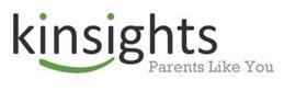 Kinsights Logo