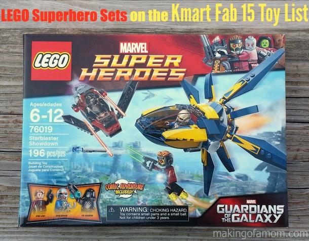 Lego-Seperhero-Sets-Kmart-Fab-15