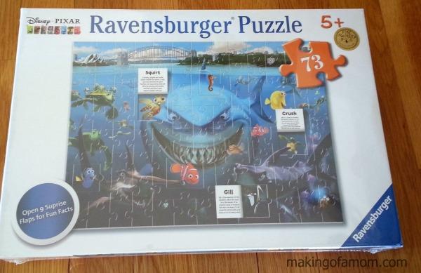 Lift-flaps-Nemo-Puzzle