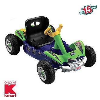 TMNT-Racer-Kmart-Fab15