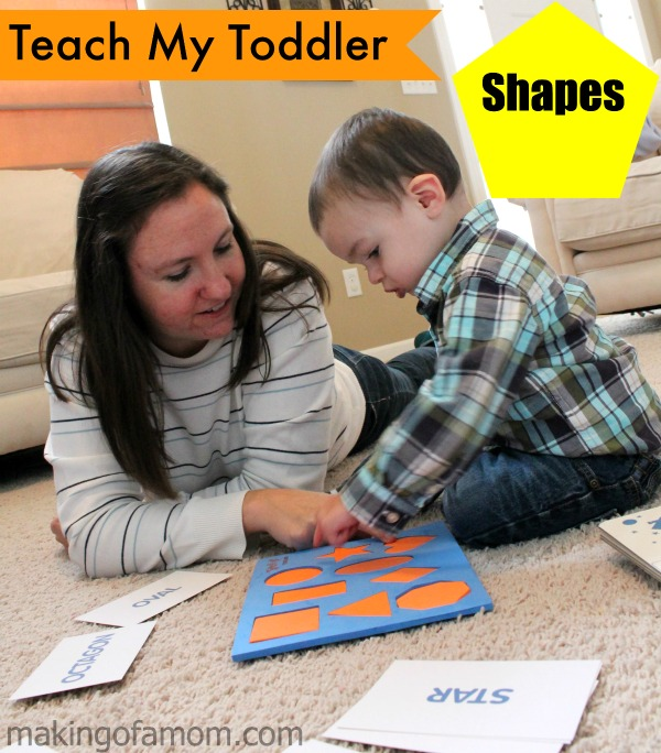 Teach-My-Toddler-Shapes