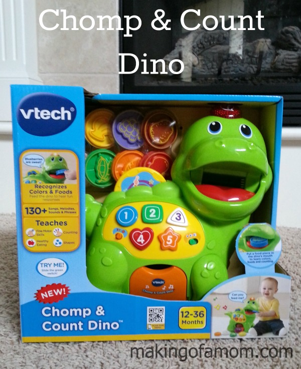 Chomp-Count-Dino-Vtech