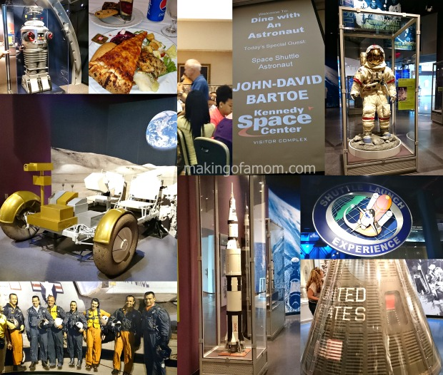 Kennedy-Space-Center-Astronaut-Museum