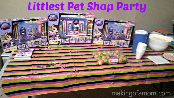 Littlest-Pet-Shop-Party