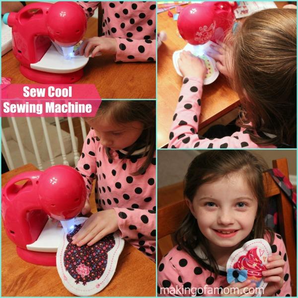 Sew-Cool-Sewing-Machine