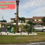 Tuckaway Shores Resort – Indiatlantic, FL