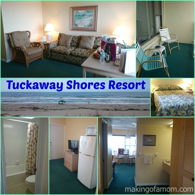 Tuckaway-Shores-Resort-Room