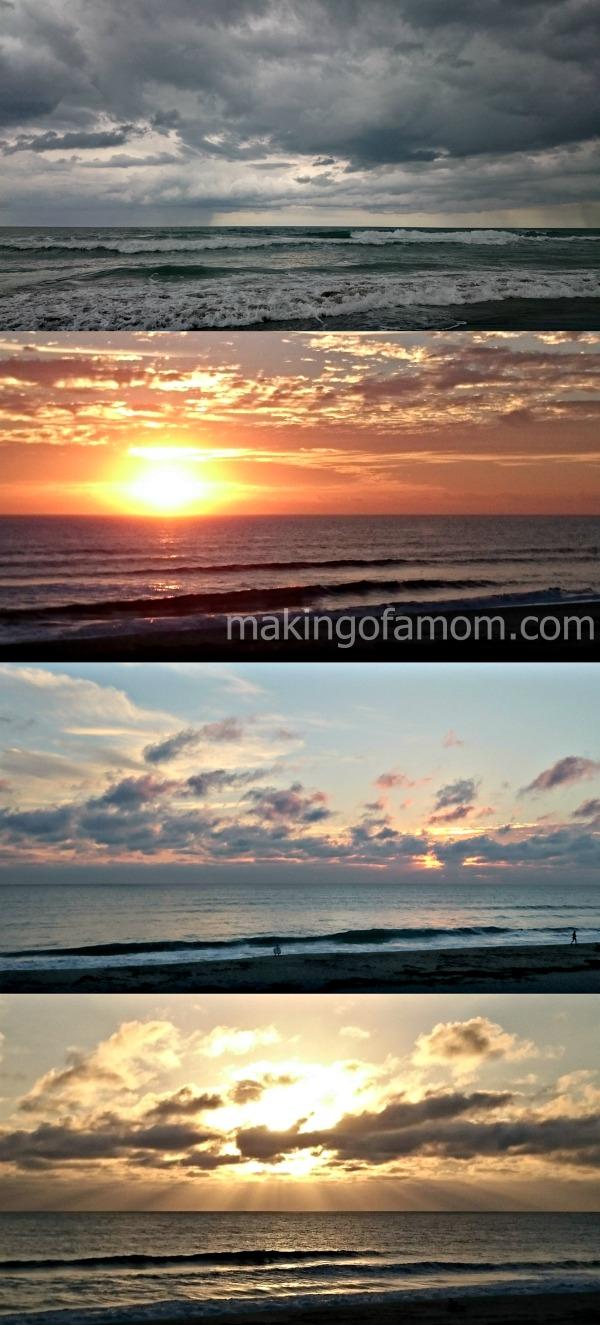 Tuckaway-Shores-Skies