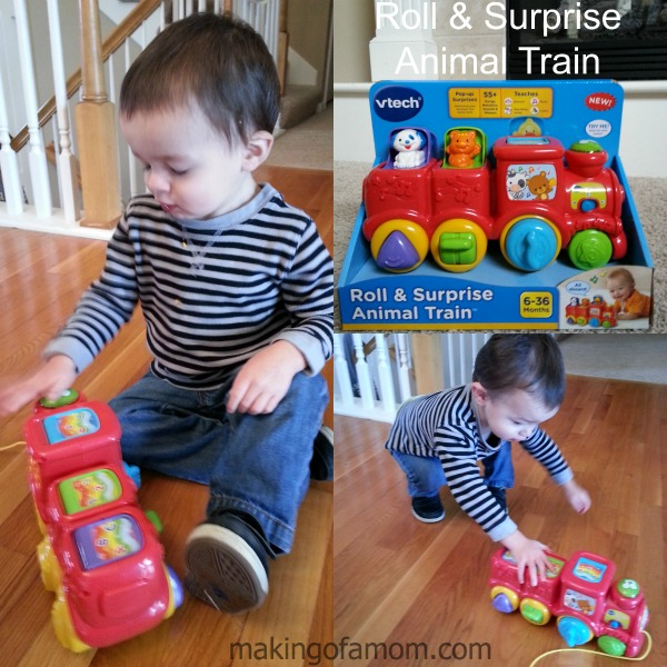 Vtech-Roll-Surprise-Animal-Train