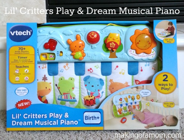 lil-critters-piano-Vtech