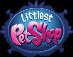 Littlest Pet Shop Party – My Way