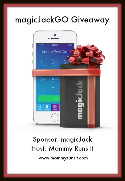 magicjack_giveaway