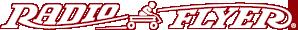 radioflyer-logo