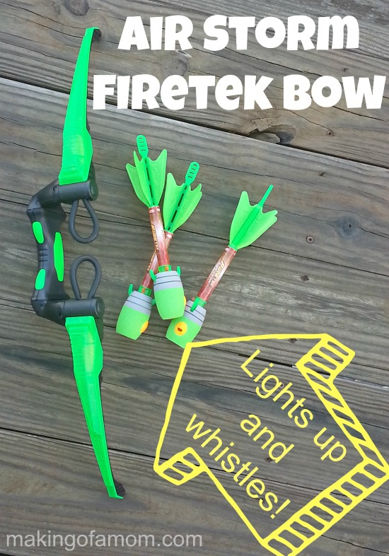 Air-Storm-Firetek-Bow