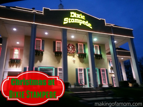 Christmas-Dixie-Stampede
