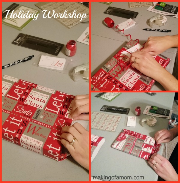 Holiday-Workshop-Wrapping