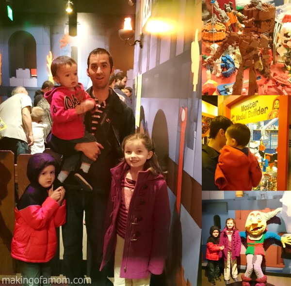 LEGOLAND-Discovery-Center-Factory