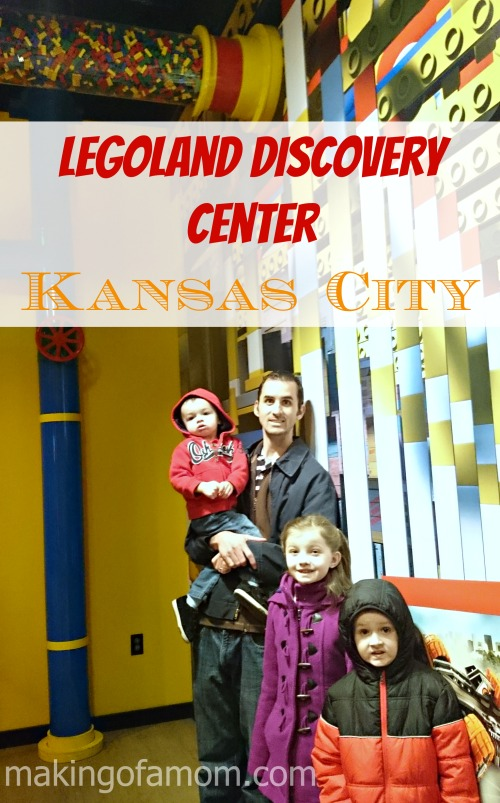 Legoland-Discovery-Center-KC
