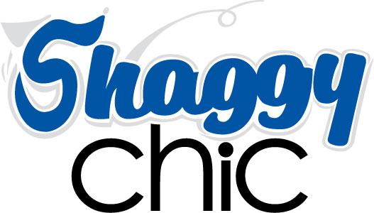 ShaggyChic Logo